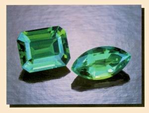 Emerald 11282014